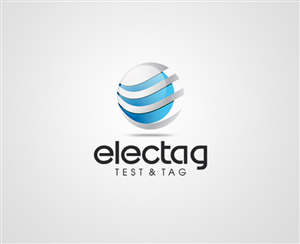 Logo Design by Omee