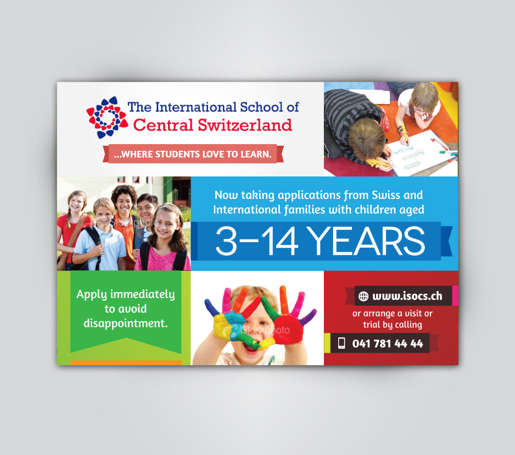 school flyer anuvrat info 38 colorful playful marketing flyer designs for a marketing