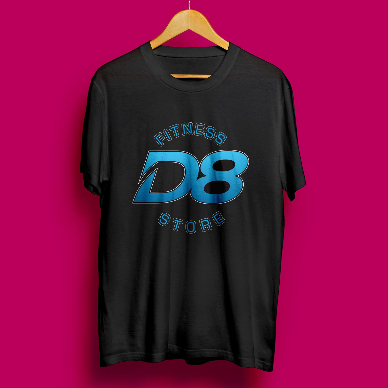 6db9125bae9837 T Shirts Design Equipment - BCD Tofu House