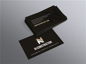 16 elegant business card designs business business card design business card design by dirtyemm for this project design 2602947 colourmoves