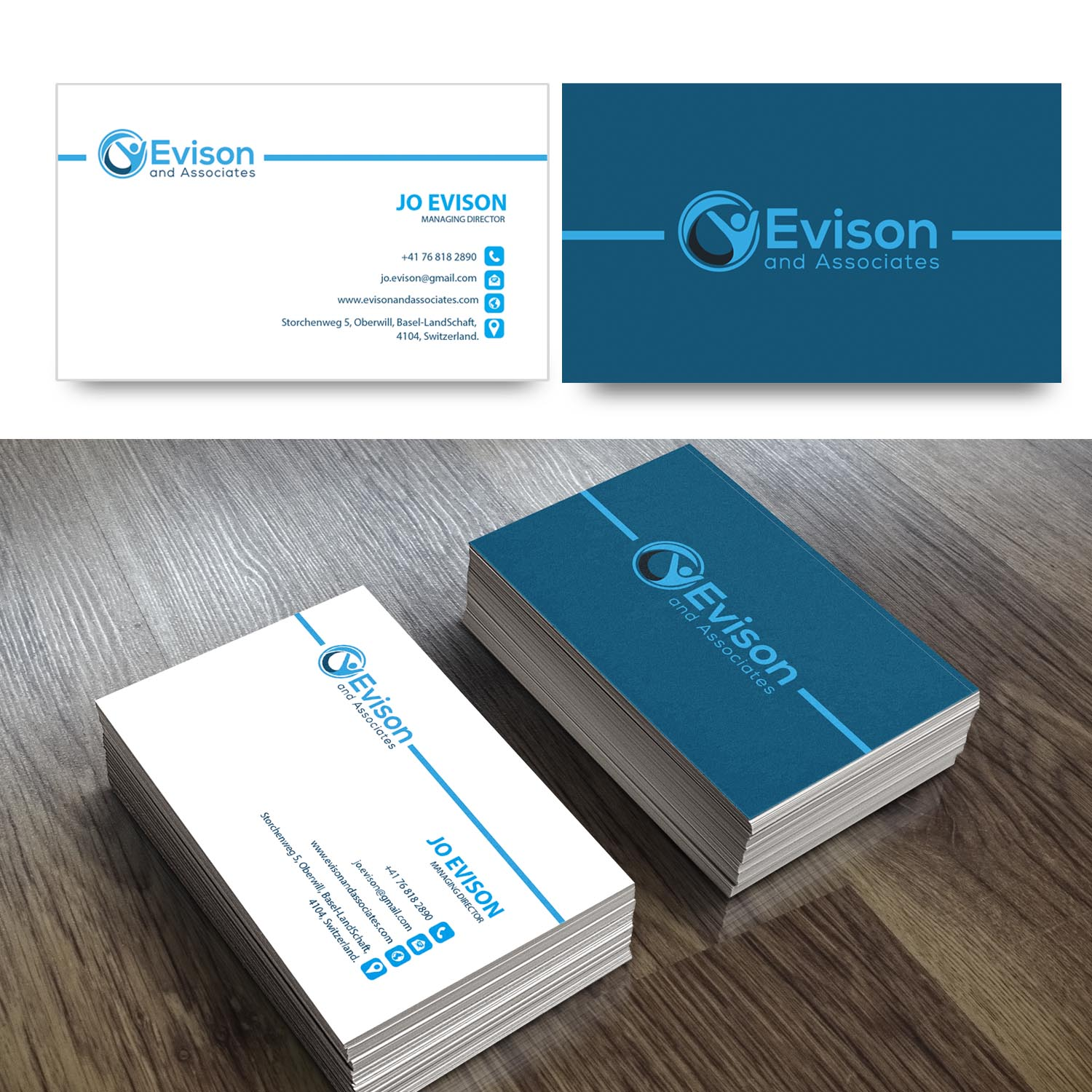 Serious modern business logo and business card design for acer logo and business card design by joshjessey for this project design 15946390 colourmoves Image collections