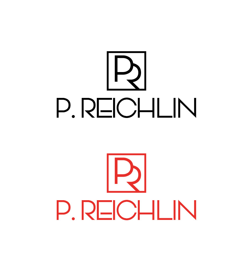 Serious, Masculine Logo Design by starlightdesign | Design #15282320