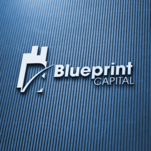 93 logo designs business logo design project for blueprint capital logo design by designgreen for blueprint capital design 15574849 malvernweather Image collections