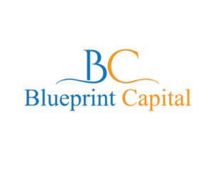 93 logo designs business logo design project for blueprint capital logo design by neon for blueprint capital design 15595283 malvernweather Image collections