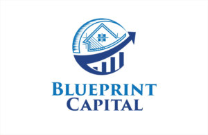 93 logo designs business logo design project for blueprint capital logo design by soul light for blueprint capital design 15578932 malvernweather Image collections