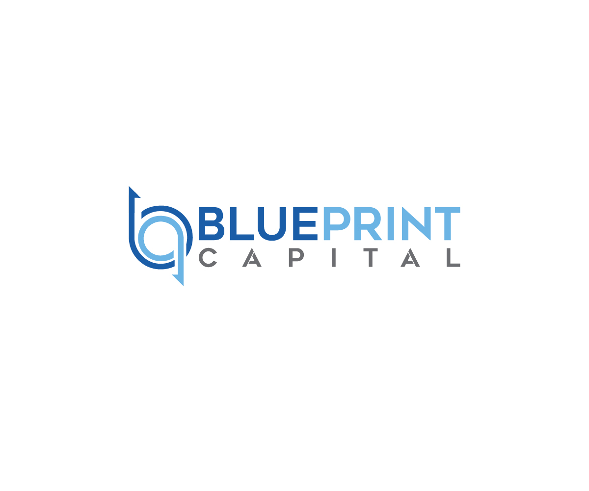 Business logo design for blueprint capital by a s design design business logo design for blueprint capital in singapore design 15591988 malvernweather Images