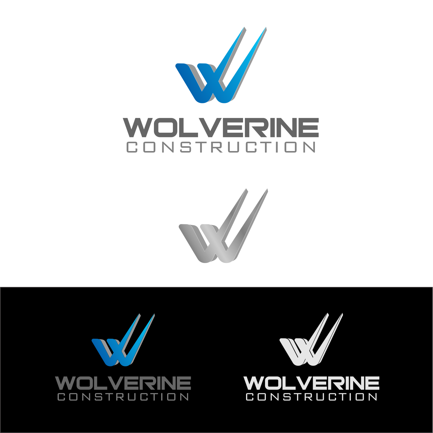 4imprintcom Wolverine Pen 103789