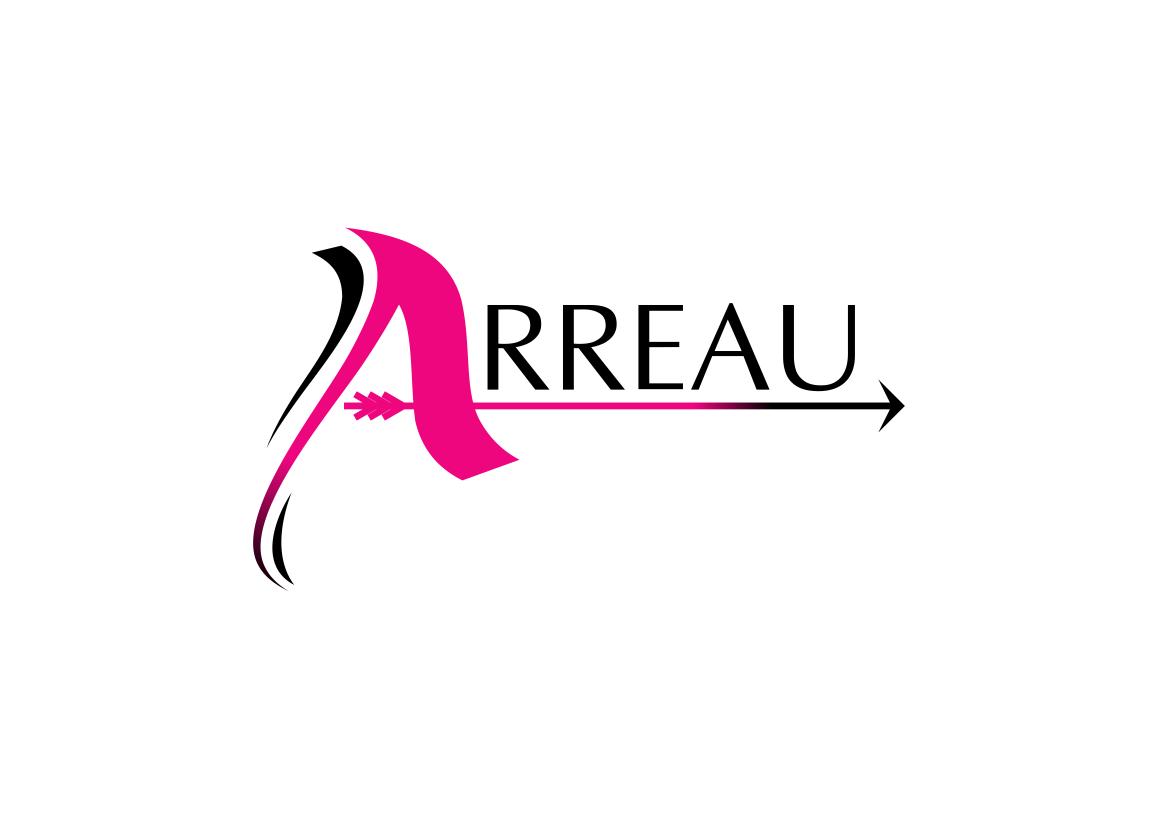 118 feminine logo designs womens clothing logo design project for rh logo designcrowd com clothing and apparel logos starting with o clothing and apparel logos starting with s