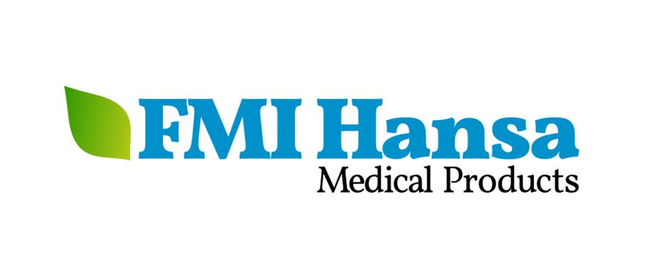 Moderne professionnelle medical design de logo for for Medical product design companies