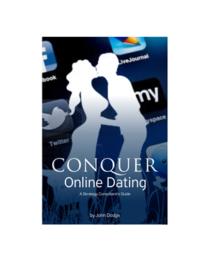Conquer Online Dating match.com aansluiting site