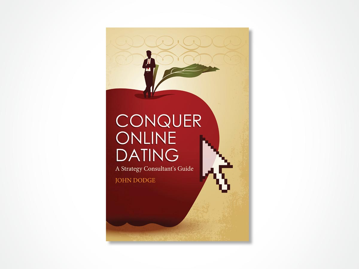 Design book covers online - Ebook Cover Design By Arttank For Online Dating Ebook Needs An Amazing Cover Design Design
