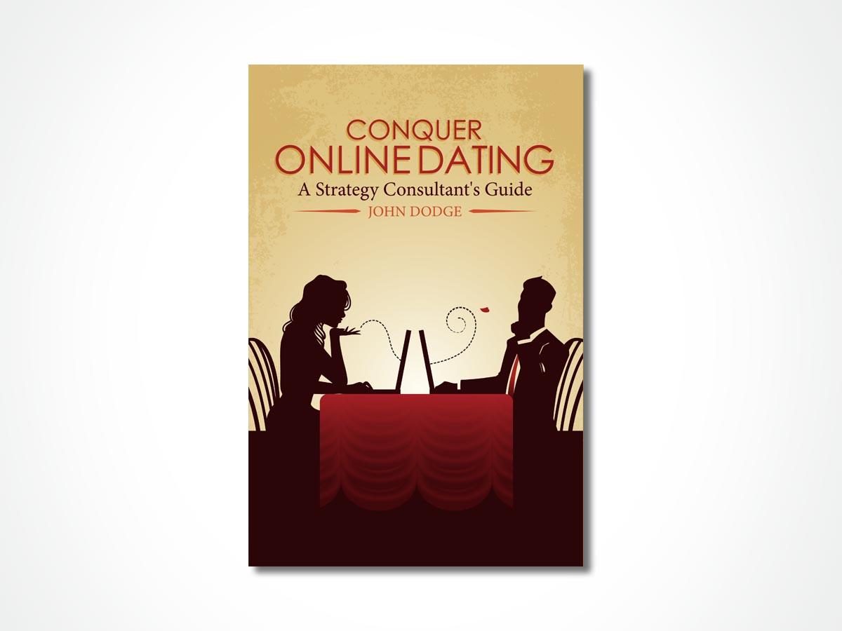Fragen, die Sie während der christlichen Datierung stellen müssen