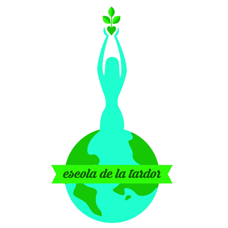 Feminine Bold Environment Logo Design For Tardor School By Coutigno Design 15399306,French Kitchen Design 2020