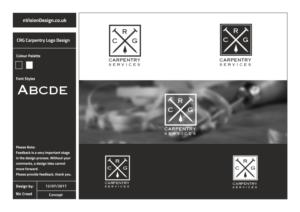 Carpentry Logo Designs 1 867 Logos To Browse