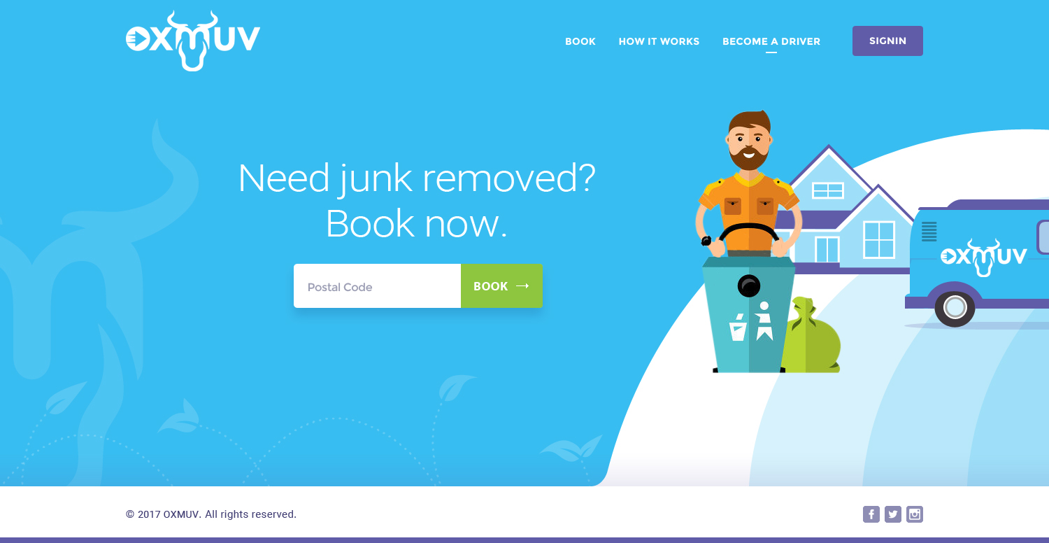 Playful Personable Web Design For A Company By Sirindesigner Design 15386937