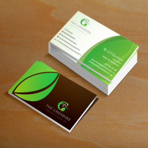 Garden Design Business Cards 166 professional elegant landscape gardening business card designs
