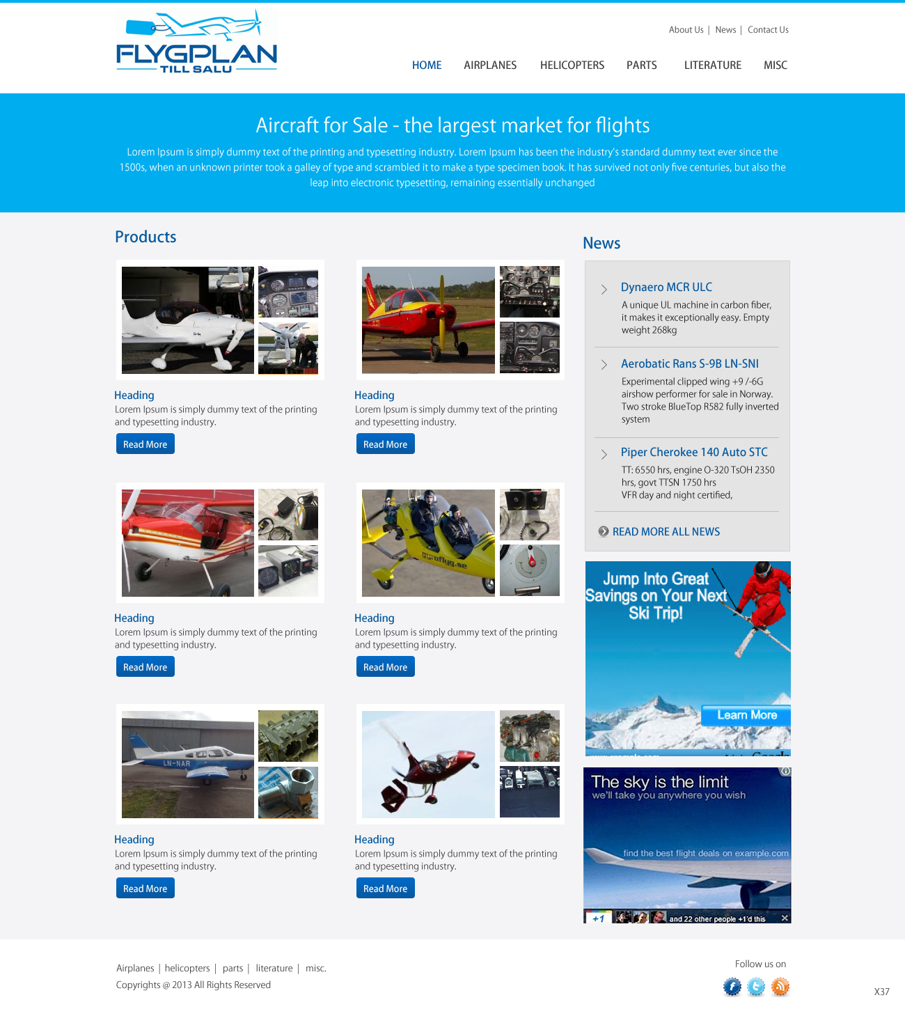 Serious masculine web design for empowings llc by pb for Masculine web design
