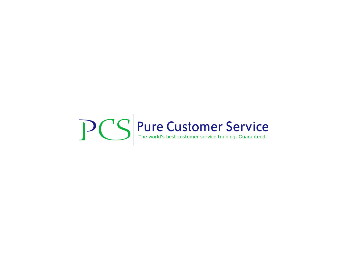 customer service and design alternative courses A curriculum management plan for employees who provide customer service  it  may even include links to lesson plans and alternative methods  primary  customers before designing a curriculum plan for a customer service  representative.