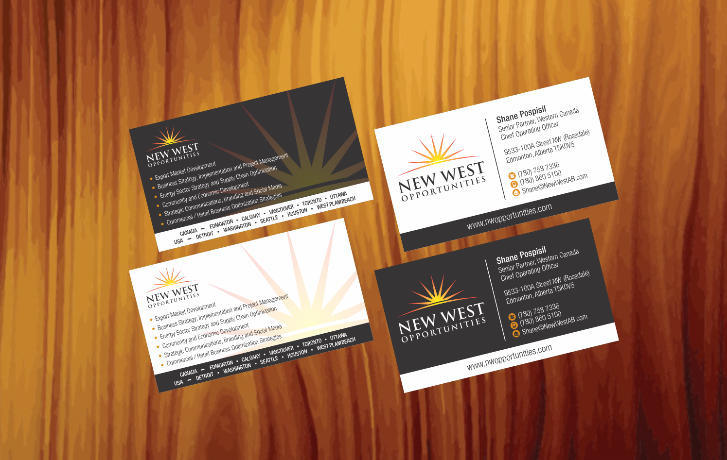 14 bold business card designs management consulting business card business card design by seoanalyst for this project design 15524746 reheart Image collections
