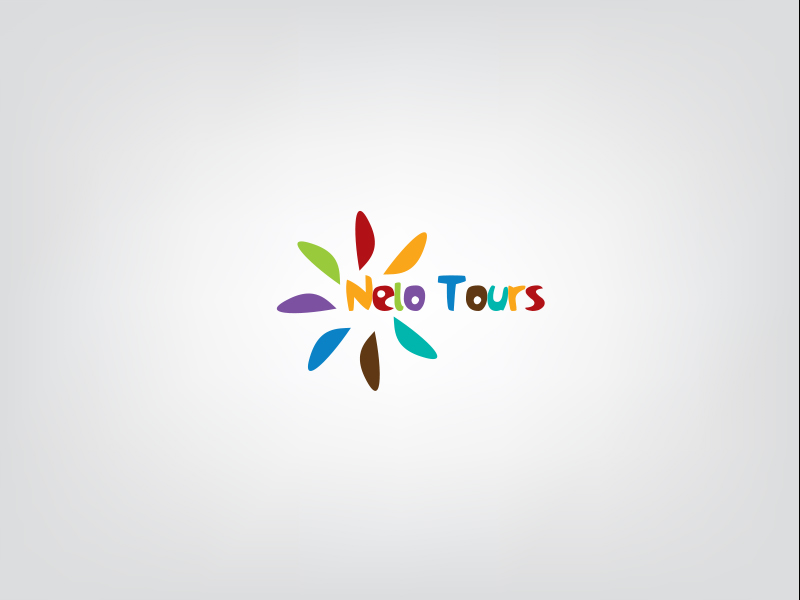 Elegant, Traditional, Tourism Logo Design for Nelo Tours by Mad for