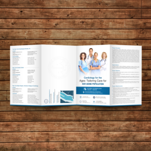 20 serious brochure designs education brochure design project for