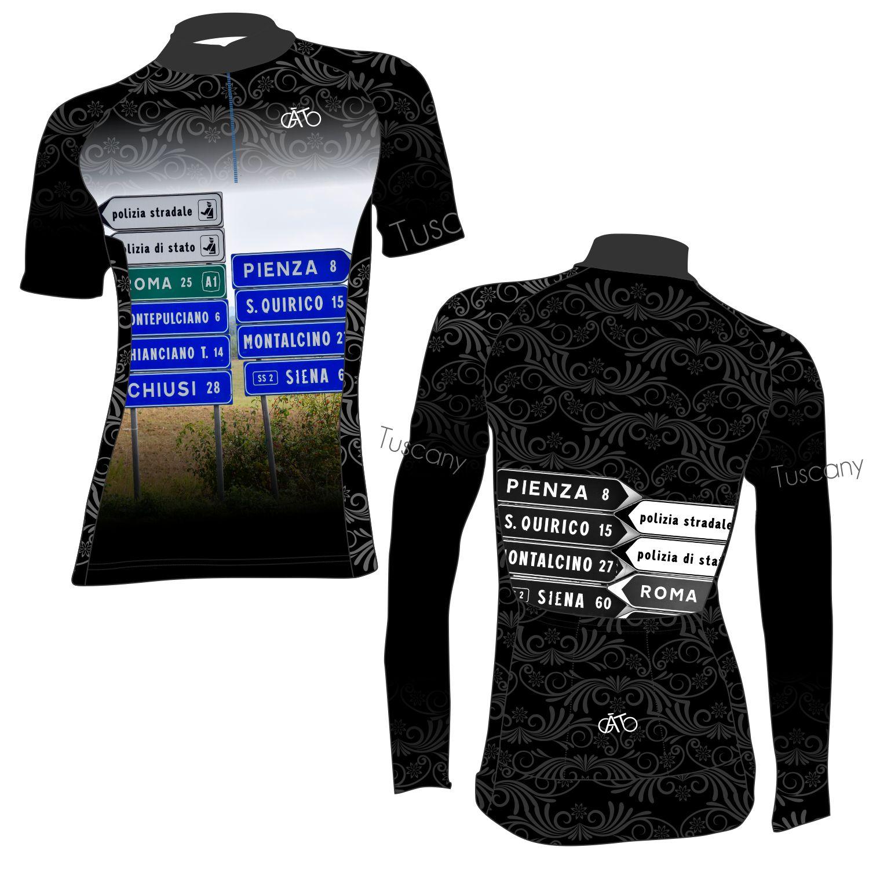 Modern Elegant T Shirt Design For Andrew Taylor By