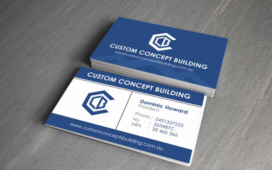 Marketing business card design for a company by thulet design 2599467 business card design by thulet for this project design 2599467 reheart Choice Image