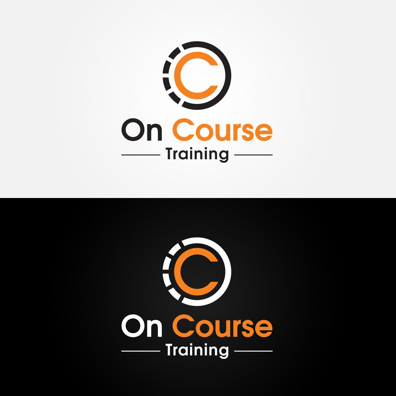 267 Professional Upmarket Training Logo Designs For On