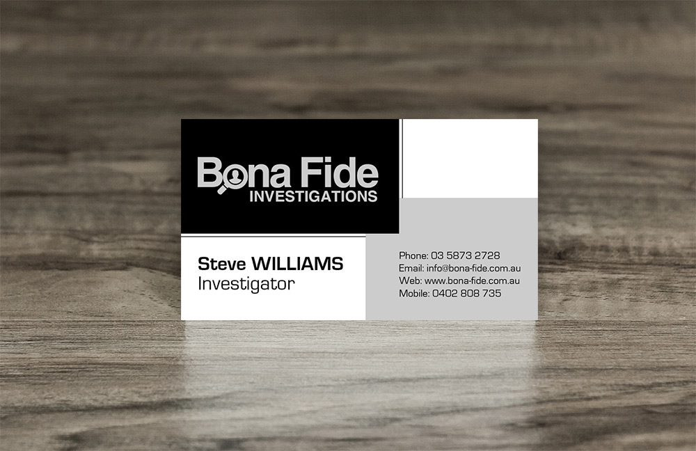 Business business card design for a company by milacreativemotions business business card design for a company in australia design 2622341 colourmoves