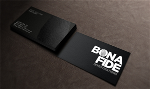 22 Business Card Designs Business Business Card Design Project For