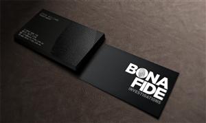 23 business card designs business business card design project for business card design by shazigns for this project design 2599709 colourmoves