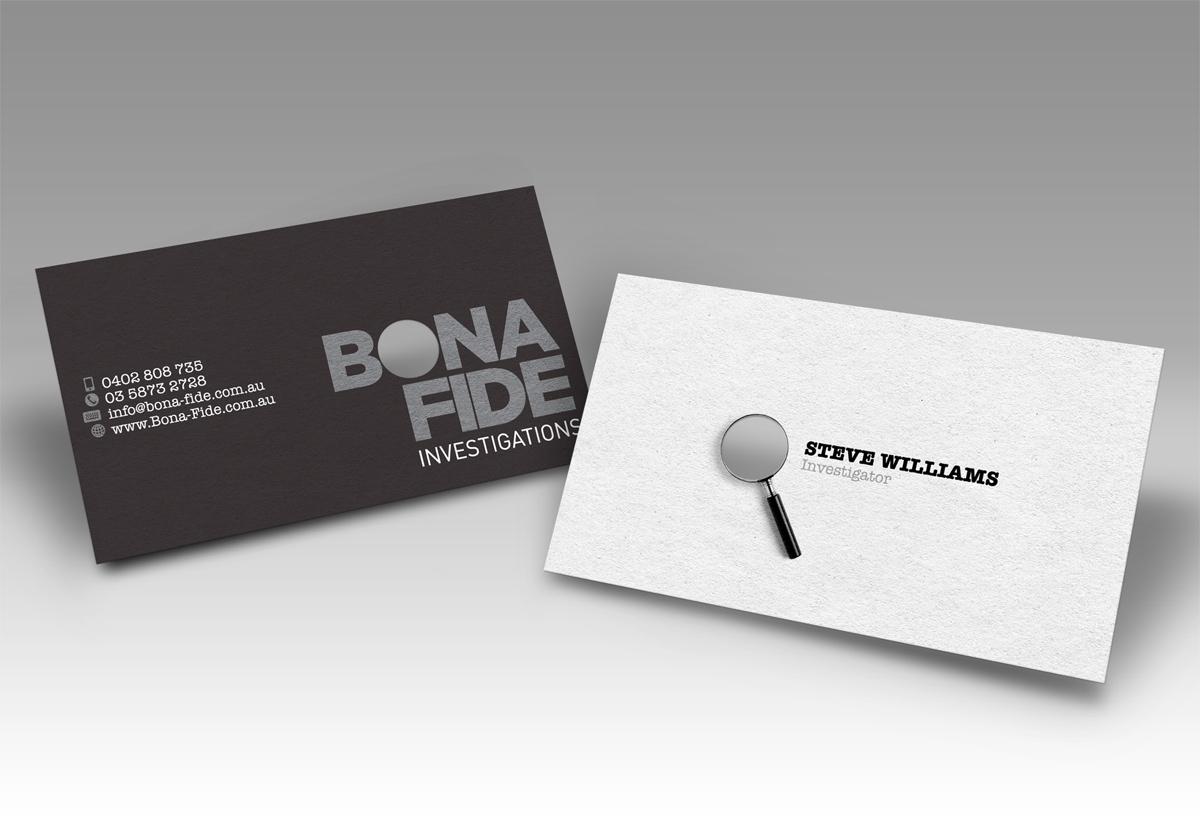 Business business card design for a company by shazigns design business business card design for a company in australia design 2610181 colourmoves
