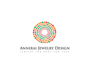 Handmade Jewelry Logo Design - Style Guru: Fashion, Glitz ...