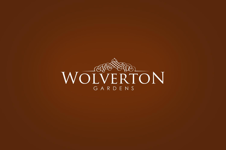 Upmarket, Serious, Business Consultant Logo Design for Wolverton ...