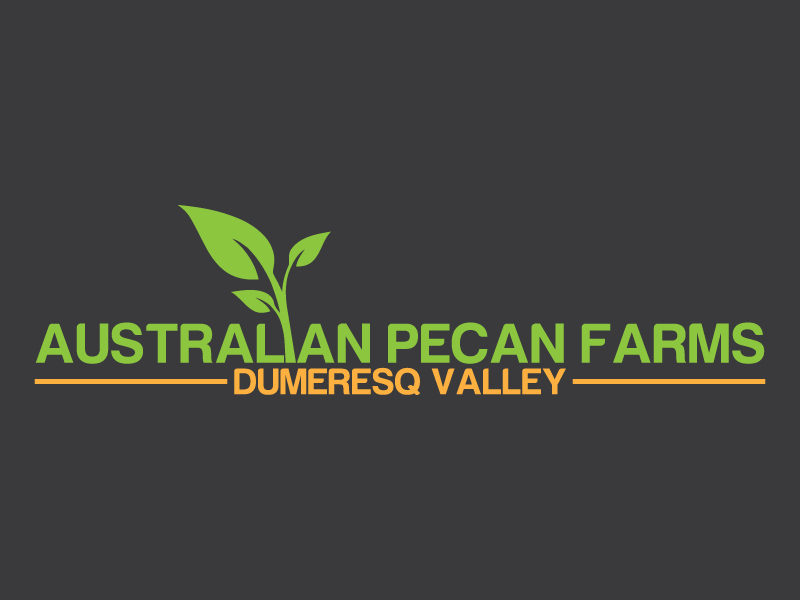 serious professional farming logo design for i would like logos to