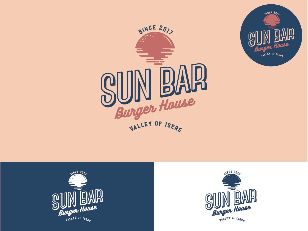 80 Restaurant Logo Ideas For Mouthwatering Branding