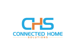 Logo Design (Design #15632880) Submitted To Connected Home Solutions   We  Are A Part 44