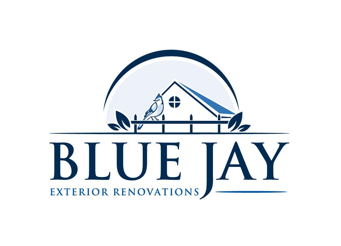 Bold, Modern, Home Improvement Logo Design For A Company In Canada | Design  15603550