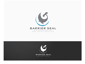 Logo Design Contest Submission #598603