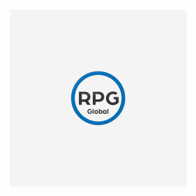 Modern, Professional, Business Logo Design for Roberts Partnership ...