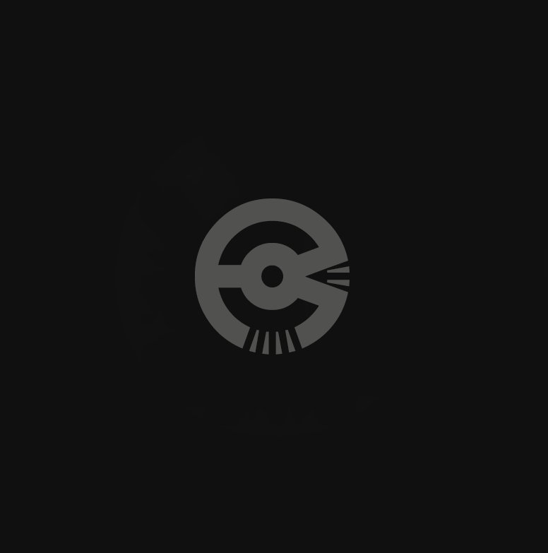 Elegant Playful Electronic Logo Design For Raddix By Roman Orzul