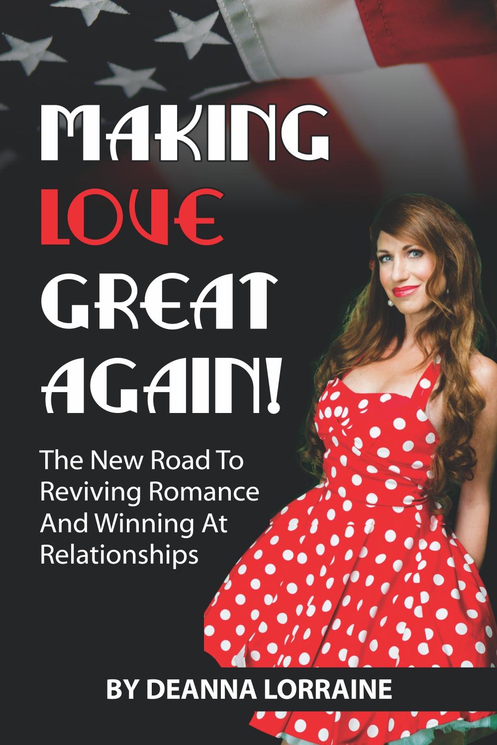 Dating-Coach san antonioBeste Dating-Website in Houston