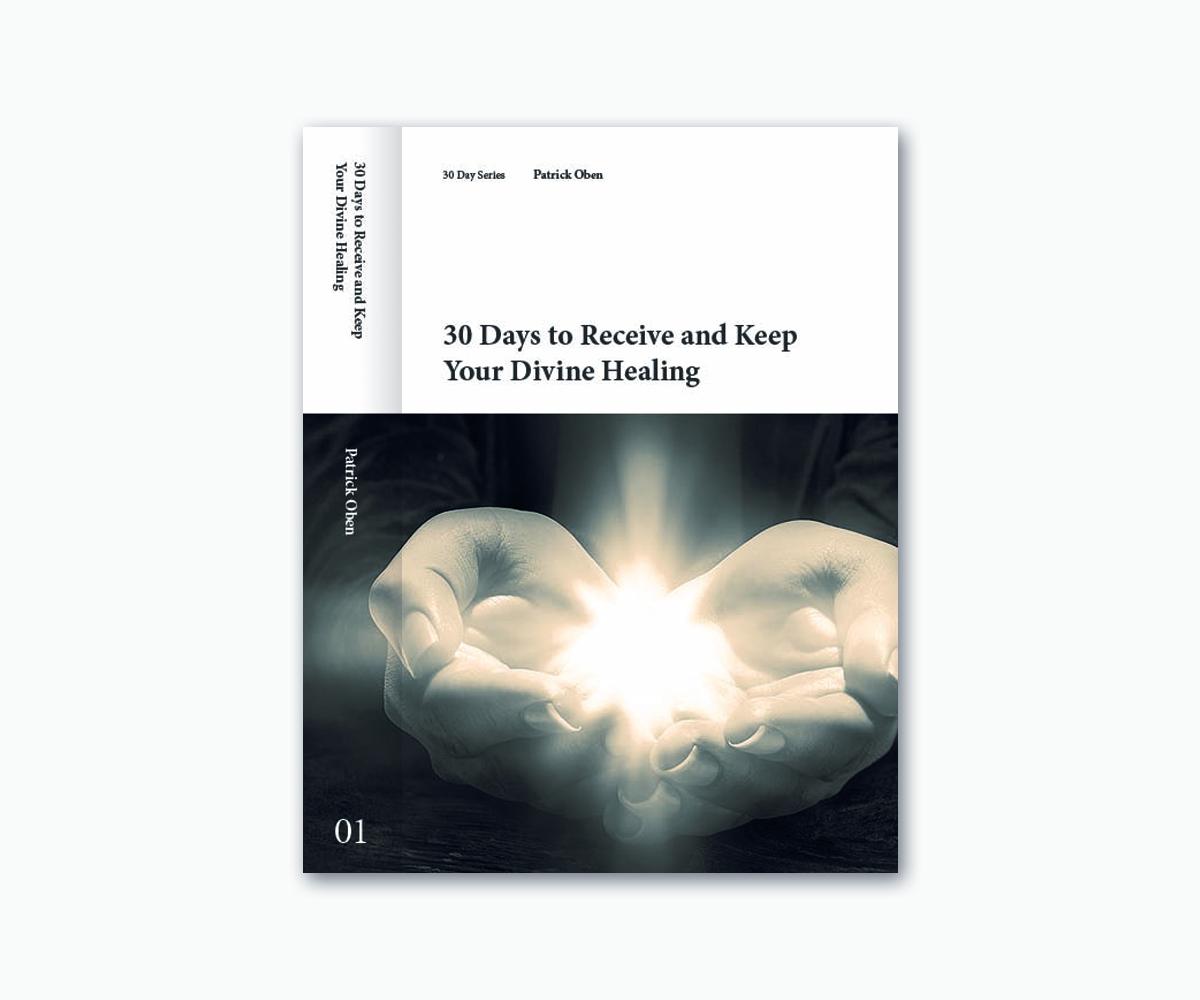 Simple Elegant Book Covers ~ Elegant playful book cover design for deshen publishing
