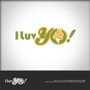 Logo Design by mvillamin