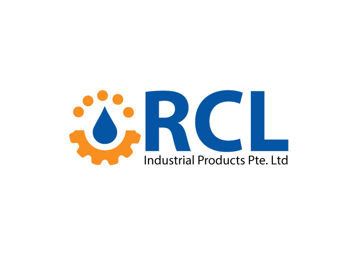 Professional, Upmarket, Oil And Gas Logo Design for RCLIP by