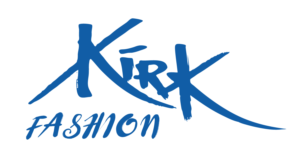 Upmarket Modern Fashion Logo Design For Kirk Fashion By Dreamx Design 15681524