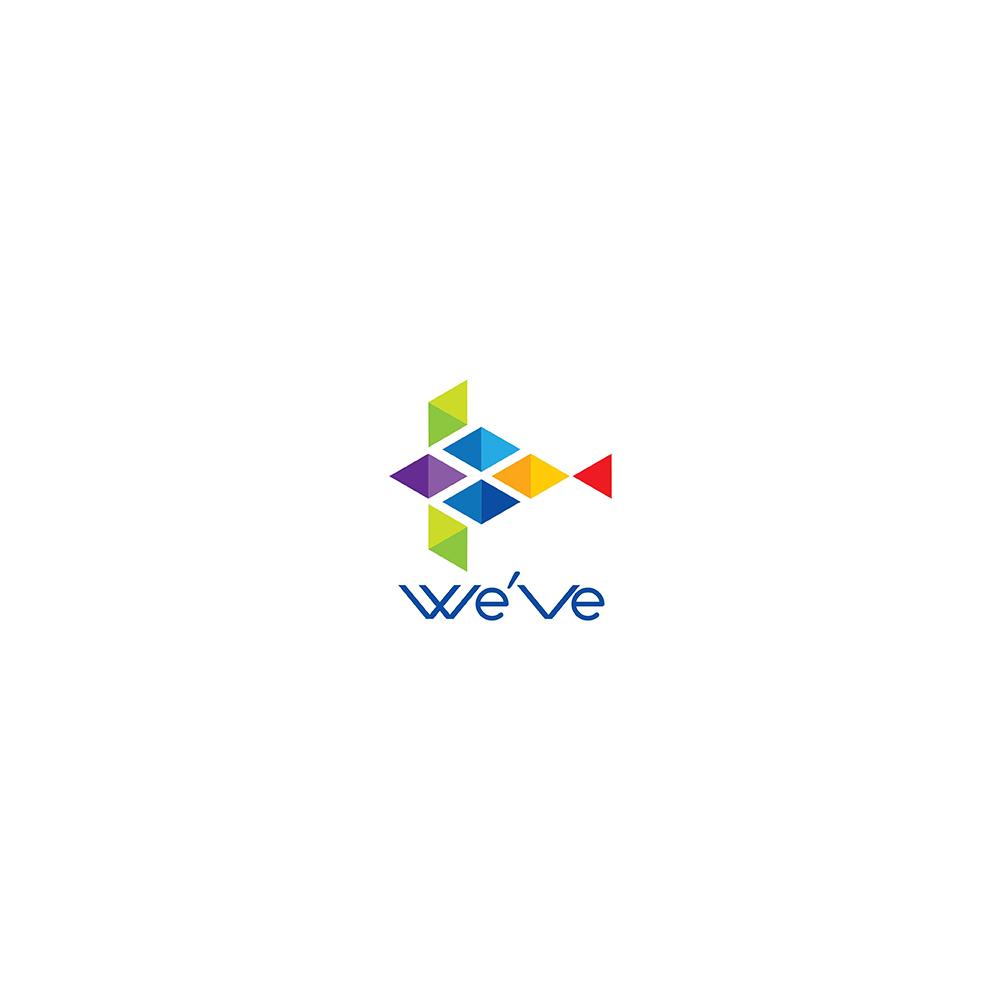 modern Logo Design  BrandCrowd