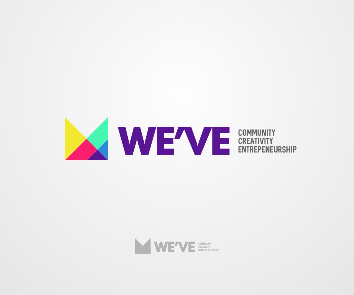 Modern Logo Design Tutorial  2018