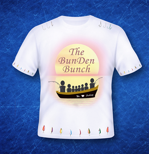 Raush   Freelance T-shirt Designer   Lahore, United States
