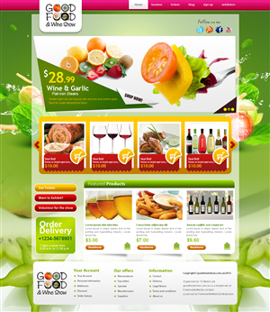 Web Page Design Maker 593937